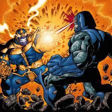 File:Darkseid vs Thanos.jpg