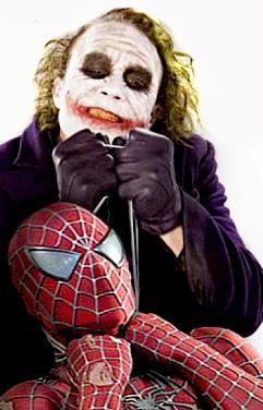 File:Joker-Vs-Spiderman-by-bvcxzasd.jpg