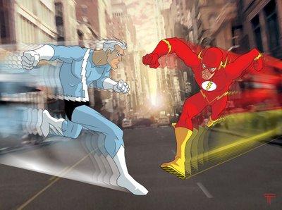 File:The Flash vs Quicksilver-1-.jpg