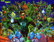 1636321-green lantern corps