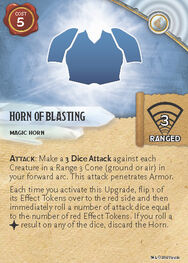 DnD AW-Frost-Giant Upgrade Cards Page 3