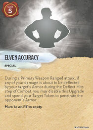 DnD AW-SunElfTroop-Upgrades Page 2