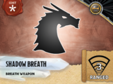 Shadow Breath