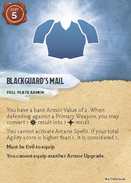 DnD AW-Frost-Giant Upgrade Cards Page 2