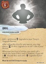 DnD AW-Hobgoblin Upgrades Page 3