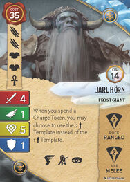 DnD AW-Frost-Giant Creature Cards Page 1