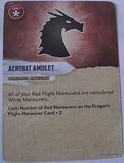 AerobatAmulet