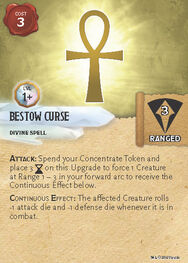DnD AW-Frost-Giant Upgrade Cards Page 7
