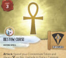 Bestow Curse
