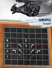 GargoyleFlight