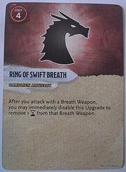RingofSwiftBreath