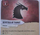 Devotrix of Tiamat
