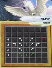 PegasusFlight