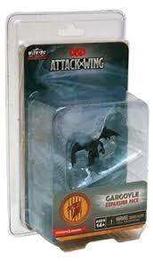 Gargoyle Expansion Pack