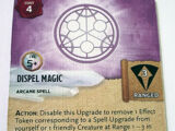 Dispel Magic