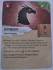 AcidBreath