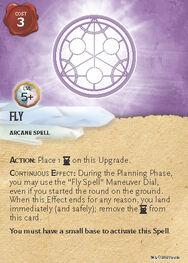 DnD AW-SunElfWizard-Upgrades Page 3