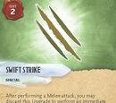 Swift Strike