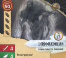 Lord Maximilian