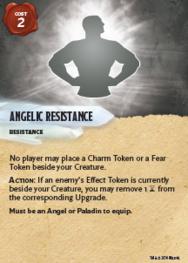 AngelicResistance