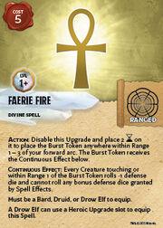 FaerieFire