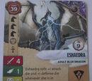 Eshaedra
