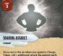 Soaring Assault