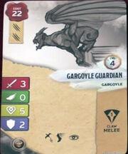 GargoyleGuardian