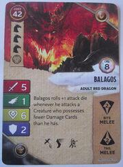 Balagos