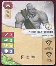 StoneGiantHurler