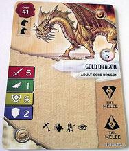 GoldenDragonGeneric
