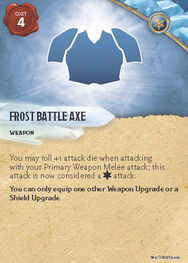 DnD AW-Frost-Giant Upgrade Cards Page 1