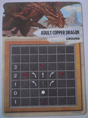 Copperdragon ground