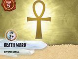 Death Ward