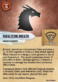 ParalyzingBreath