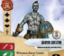 Aeryn Crestin