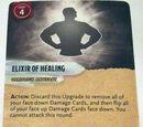 Elixir of Healing