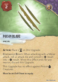 DnD AW-Frost-Giant Upgrade Cards Page 5