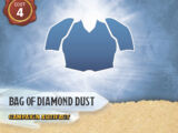 Bag of Diamond Dust