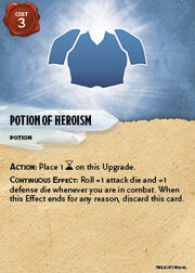 PotionOfHeroism