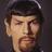 Spockrates's avatar