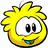 Mayinte's avatar