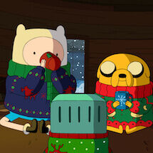 Adventure-Time-Gift-Guide
