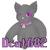 Dcat682