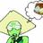 Avatar de Onix1327