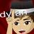 Dylan111314's avatar