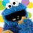 EmerikXs's avatar