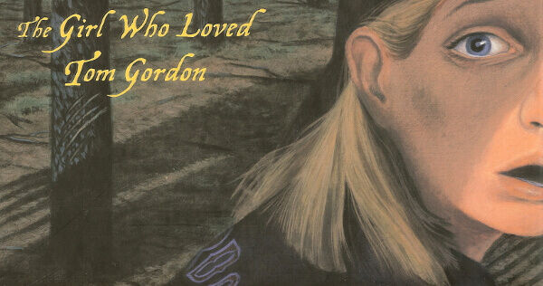 The-Girl-Who-Loved-Tom-Gordon