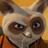 Huohu's avatar
