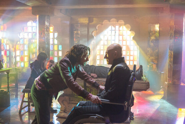 x-men-days-of-future-past-patrick-stewart-and-james-mcavoy